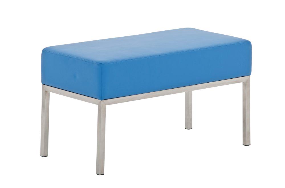 Stühle: Mehr als 10000 Angebote, Fotos, Preise ✓ - Seite 419