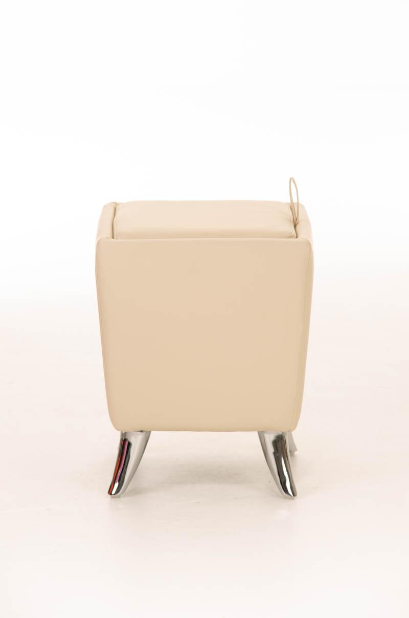 5510377604 Sitzhocker Roxy