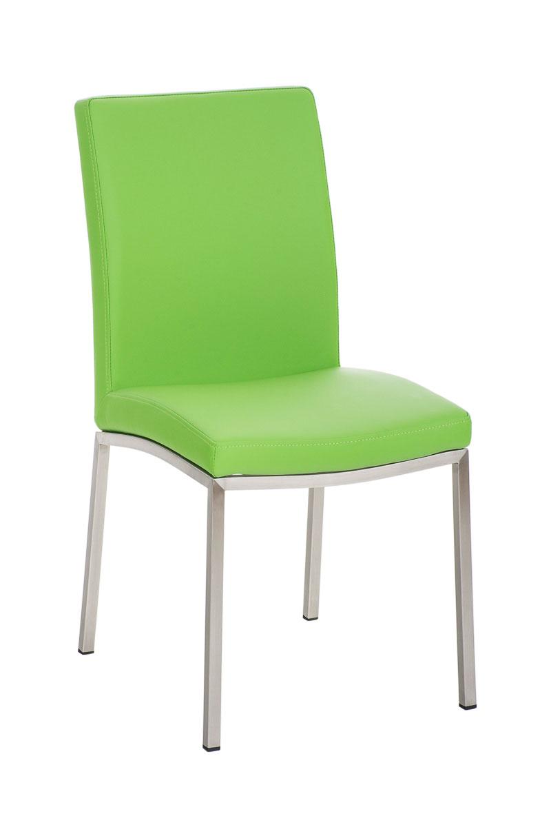 Faszinierend Esszimmerstühle Grün Ideen Von Das Bild Wird Geladen Esszimmerstuhl-grenoble-esszimmer-stuhl-gruen