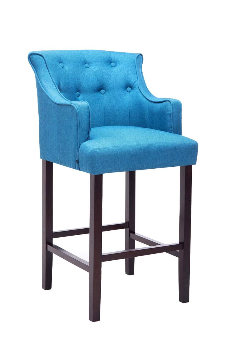 Barhocker lykso braun stuhl hocker tresenstuhl barstuhl for Barhocker bei ebay