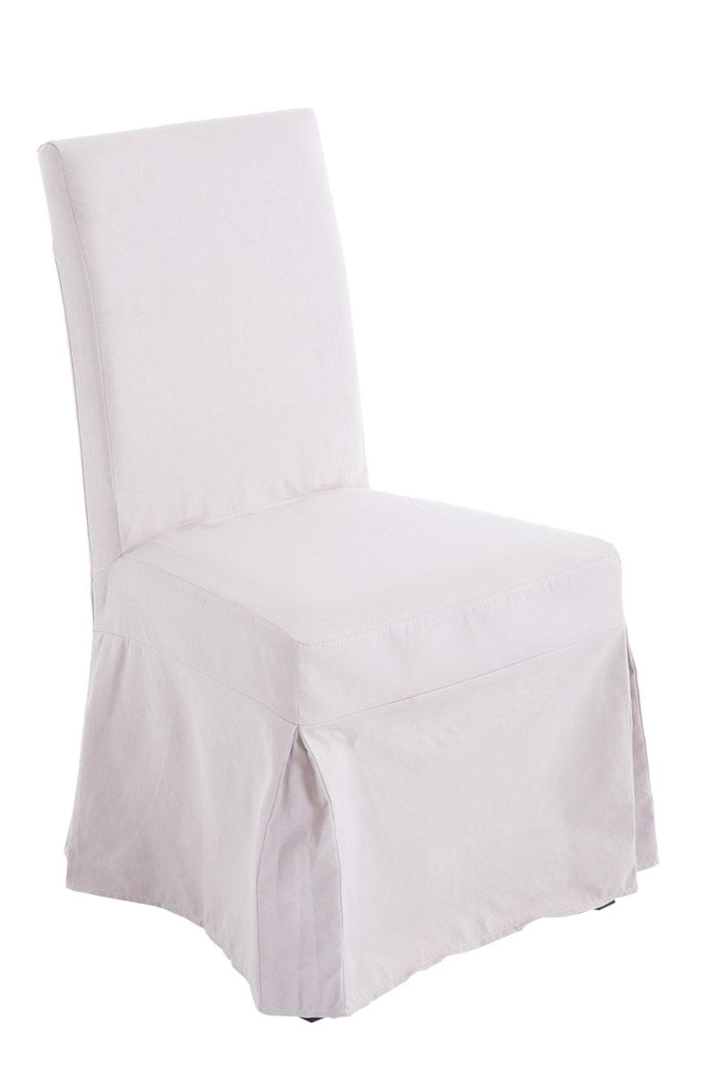 Das Bild Wird Geladen Esszimmerstuhl Hussel Stoff Esszimmer Stuhl Beige