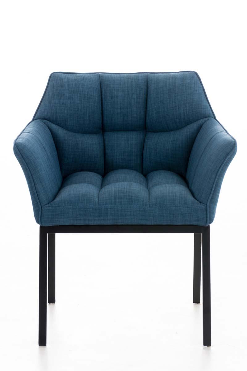 Esszimmerstuhl octavia b stoff esszimmer stuhl blau ebay - Esszimmerstuhle stoff ...