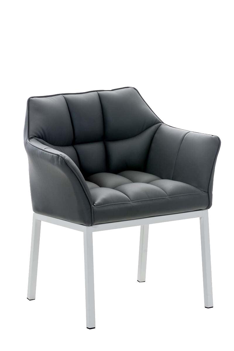 Esszimmerstuhl Octavia W Esszimmer Stuhl Grau Ebay