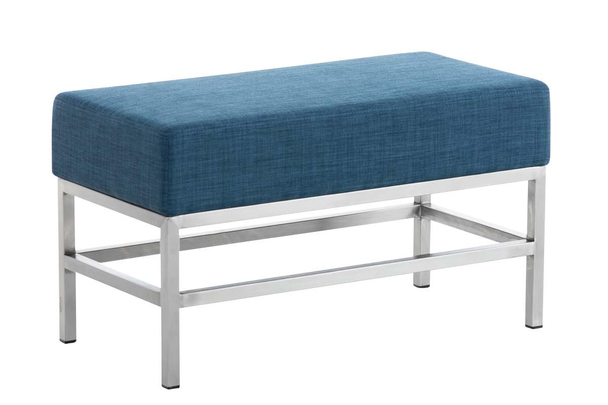 Stühle: Mehr als 10000 Angebote, Fotos, Preise ✓ - Seite 244