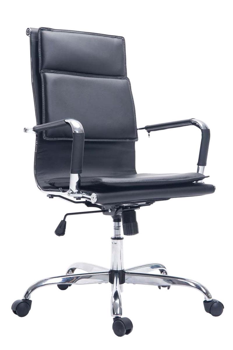 Bureaustoel-Joris-Managersstoel-directiestoel-kantoorstoel-burostoel-Gamingstoel