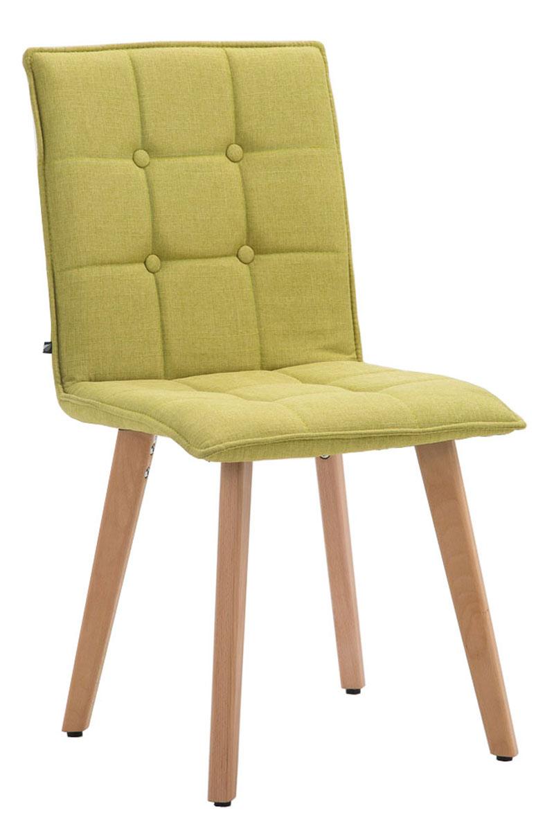 Küchenstuhl Buche ~ stuhl miller stoff esszimmerstuhl küchenstuhl besucherstuhl stoffbezug buche ebay