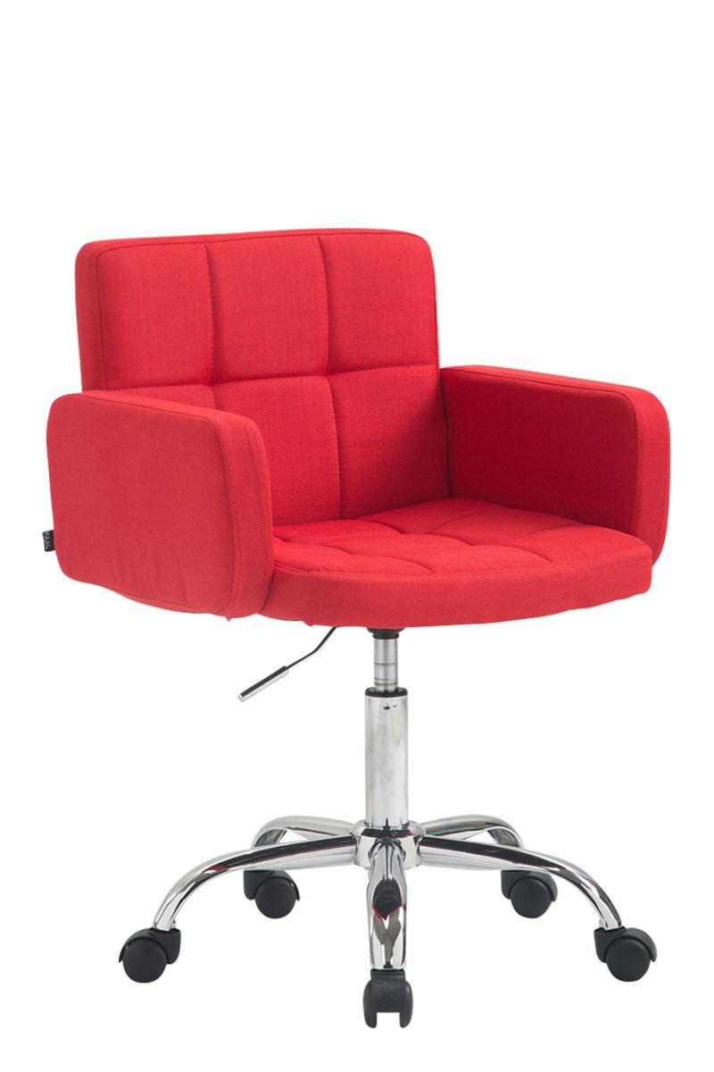 chaise de bureau los angeles tissu chaise fauteuil chambre. Black Bedroom Furniture Sets. Home Design Ideas