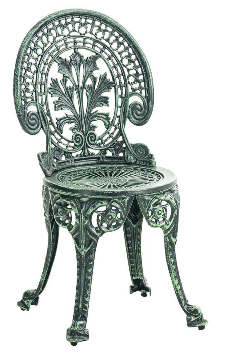 chaise de jardin divari chaise d 39 ext rieur id ale pour balcon ou terrasse ebay. Black Bedroom Furniture Sets. Home Design Ideas