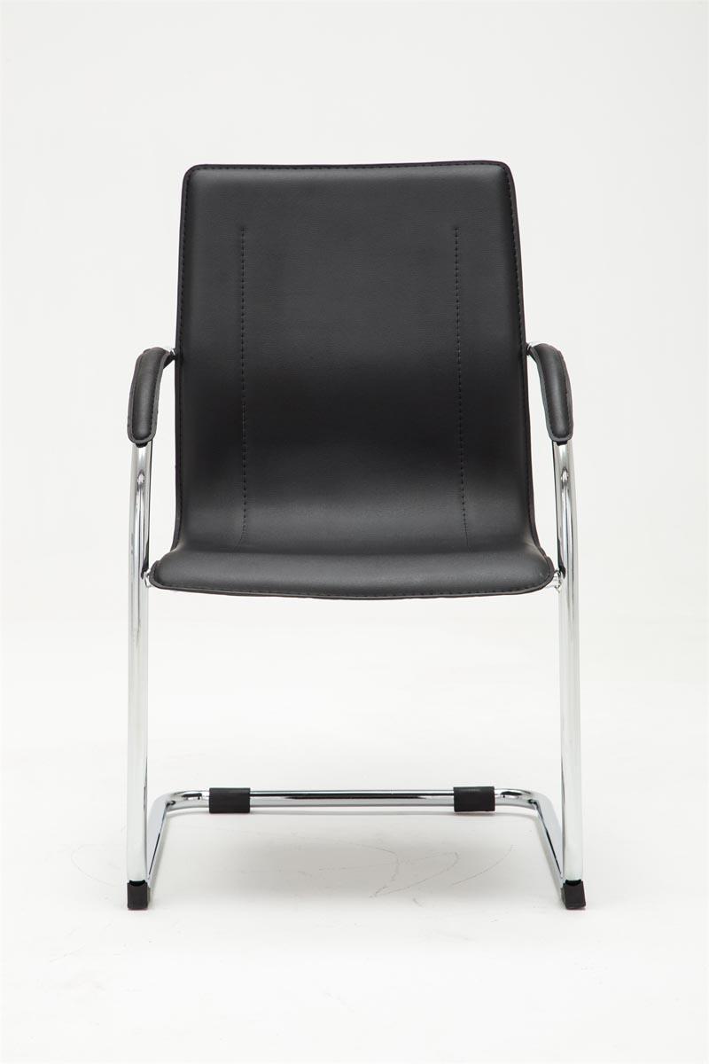 IKEA dans fauteuil Pello Ruhe Cantilever neuf et l/'em BALLAGE d/'origine