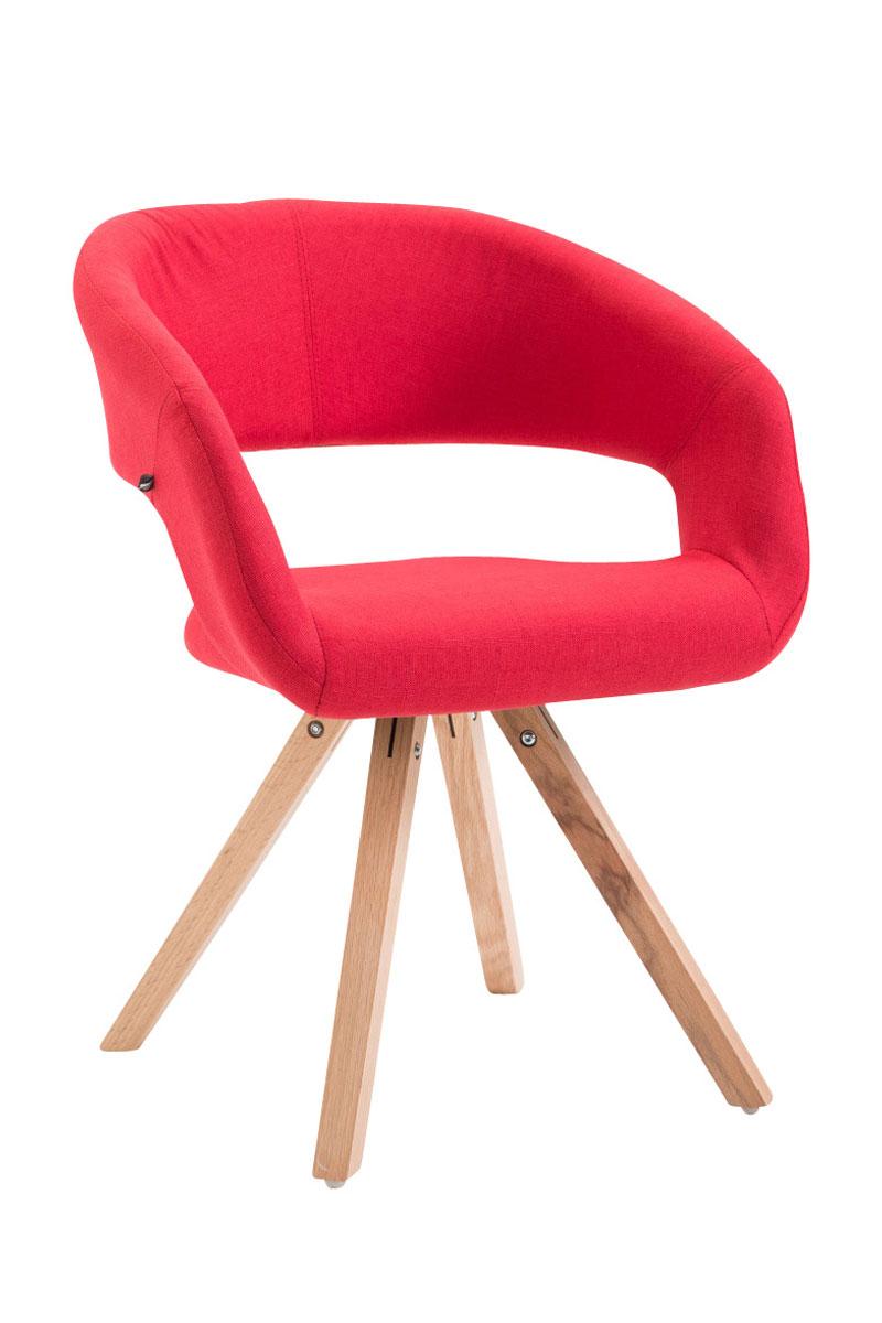 Chaise-de-salle-a-manger-SUEZ-rembourree-revetement-en-tissu-et-accoudoirs