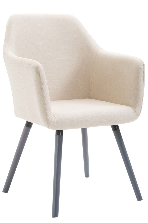 Chaise-salle-a-manger-PICARD-V2-rembourre-revetement-en-tissu-pied-en-bois