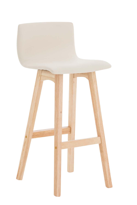 barhocker taunus kunstleder thekenhocker tresenstuhl. Black Bedroom Furniture Sets. Home Design Ideas