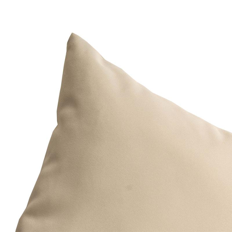 18er-Set Kissenbezüge Tessera