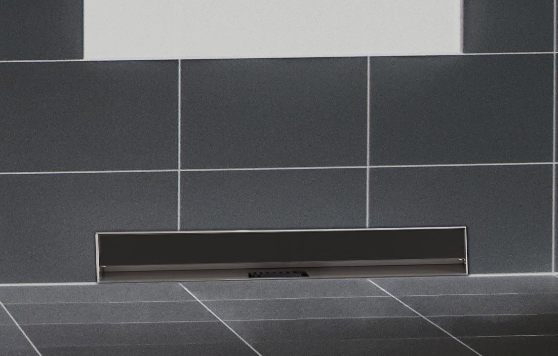 Wand-Duschablauf Zitahli 500mm